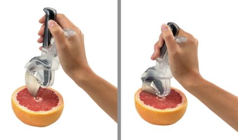 Grapefruiter